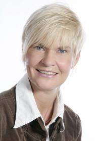 <b>Birgit Möller</b> - moeller